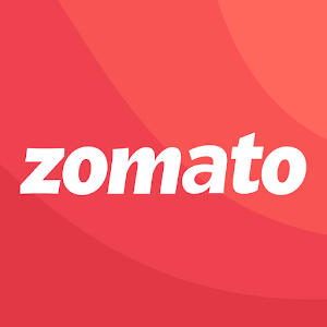 Zomato - Restaurant Finder and Food Delivery App Online PC (Windows / MAC)