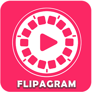 Flipagram for slideshow photo video maker For PC / Windows 7/8/10 / Mac – Free Download