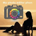 App easy photo editor phone APK for Kindle