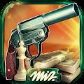 Game Hidden Objects Gangster Rebellion – Crime Scene APK for Windows Phone