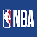Download NBA App APK for Android Kitkat