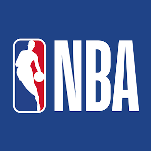The NBA app is the official app to follow the NBA wherever you are! APK Icon
