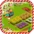 City Farm APK for Bluestacks