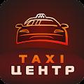 Такси Центр Тутаев APK for Bluestacks
