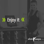 Slim Ways - Slim Gym APK Image