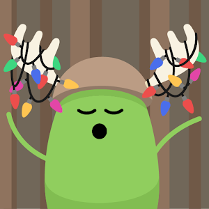 Dumb Ways to Die Original For PC (Windows & MAC)