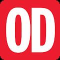 OVERDRIVE APK Descargar