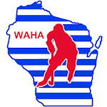 Wisconsin Amateur Hockey APK Image