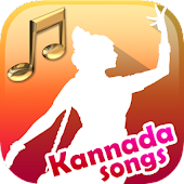 kannada songs free APK for iPhone
