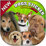Dogs Photo Sticker APK Image