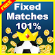 Fixed Matches APK