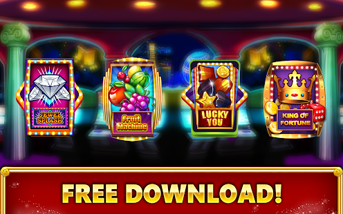 online slot machines for fun book of ra mobile
