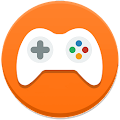Game Mini Games apk for kindle fire