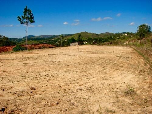 Yarid Consultoria Imobiliaria - Fazenda 8 Dorm - Foto 10
