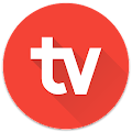 Youtv Для Android Tv APK