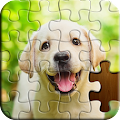 Jigsaw Puzzle APK for Bluestacks