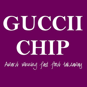 Guccii Chip for PC-Windows 7,8,10 and Mac