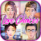 Highschool Romance - Love Story Games APK