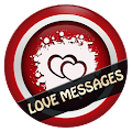 Download Romance Love Facebook Messages APK for Android Kitkat
