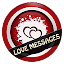 Romance Love Facebook Messages APK for Nokia