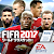 FIFA ワールドクラスサッカー 2017™ file APK Free for PC, smart TV Download