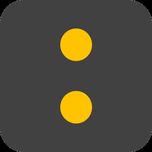franceinfo : actualités et info en direct For PC / Windows 7/8/10 / Mac – Free Download