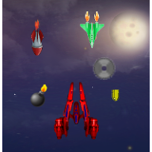 Space Fighter APK