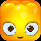 Jelly Splash 3.3.1