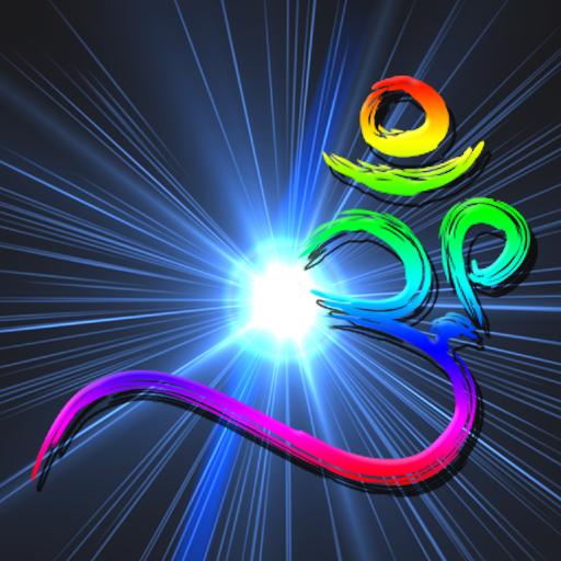 Om Mantra (app)