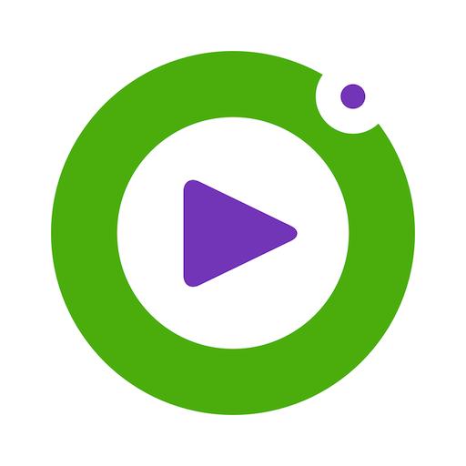 Stager Live顔認識スタンプ無料ライブ配信動画視聴 (app)