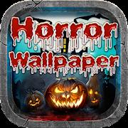 Horror HD Wallpaper 1.2 Icon
