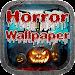 Horror HD Wallpaper Icon