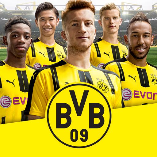BVB Fantasy Manager 2017 (game)