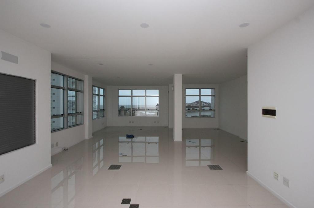 Imagem Sala Comercial Florianópolis Centro 2098455