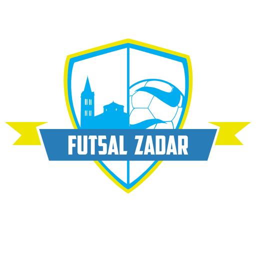 Android aplikacija FUTSAL ZADAR na Android Srbija