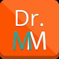 Free Dr. MediMetry APK for Windows 8