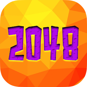 Download 2048 Puzzle Classic For PC Windows and Mac