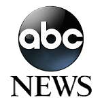 ABC News - US & World News Icon