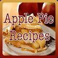 Free Apple Pie Recipe APK for Windows 8