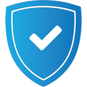 Free Download Free Antivirus and Mobile Security APK for Samsung