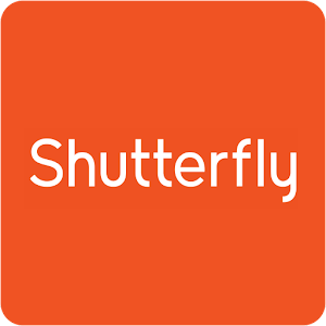 Shutterfly APK Download for Android