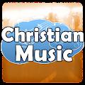 Christian Music APK for Bluestacks