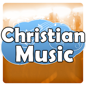 Christian Music - Android Apps on Google Play Christian Music