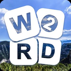 Word Connect 2 Online PC (Windows / MAC)