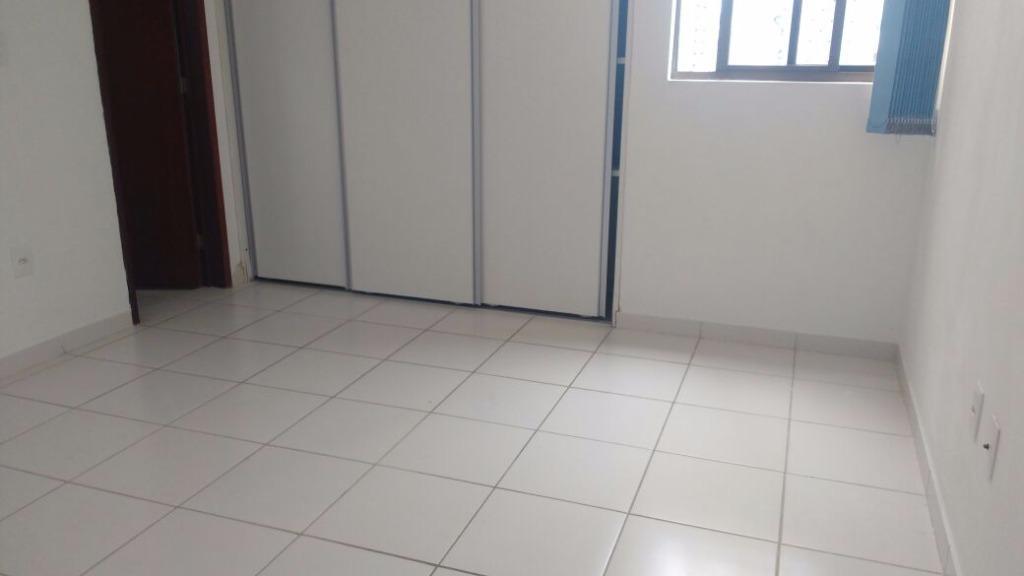 Apartamento a venda no Cabo Branco