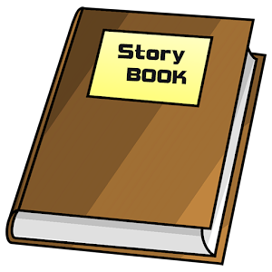 Download Story Book for PC