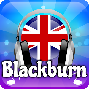 Blackburn radio app: free Blackburn radio stations For PC (Windows & MAC)