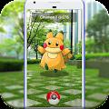 Free Download Hunt Monster GO APK for Samsung