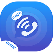 Download Full guide for whatscall pro 1.0 APK