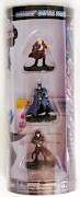 "Фигурка ""Heroclix DC Classics"" Batman Vs Joker Battle Pack"